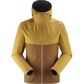 Lafuma Shift GTX Jacket Men, ocre